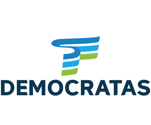 Partido DEM