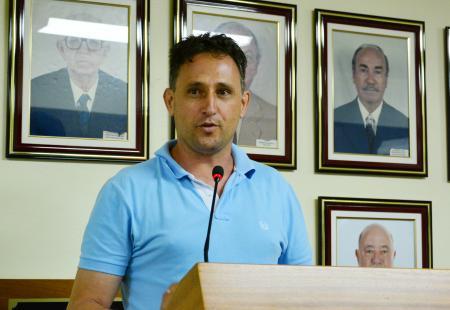 Projeto sobre emenda parlamentar para a saúde alavanca desabafo de vereadores