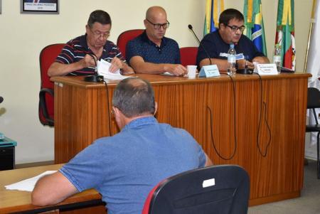 Vereadores de Bom Retiro do Sul autorizam convênio financeiro com o HCSA